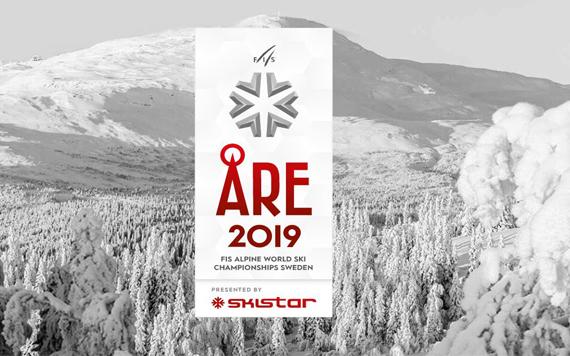 ski weltmeisterschaft 2019