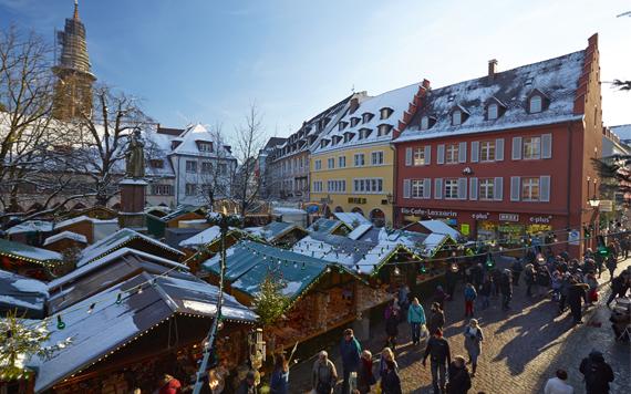 Weihnachtsmarkt Waren 2019.Sommer Ag Carreisen Reisebüro Transporte Weihnachtsmärkte